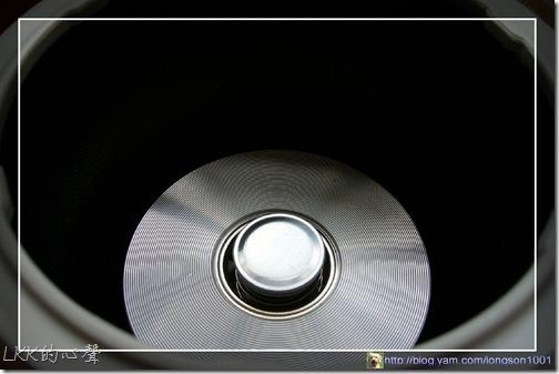 IZUMI電子鍋及煮法05