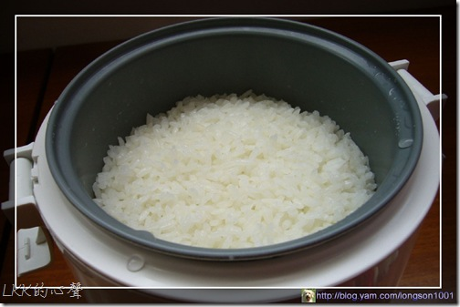 IZUMI電子鍋及煮法19